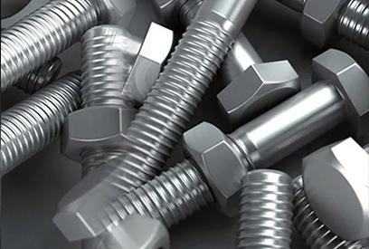 产品质量已通过ISO9001〜2015质量管理认证体系。 公司拥有先进的生产管理