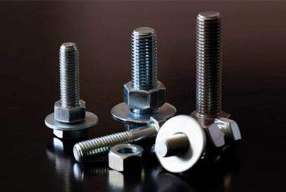 螺栓的生产能力超过6,000吨/年,双头螺栓/桩的生产能力超过10,000吨/年。 现在我们的产品已出口到欧美