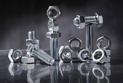 生产标准主要是中国标准(GB),美国标准(ANSI),德国标准(DIN)和英国标准。
